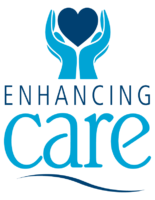 Enhancing-Care-Logo